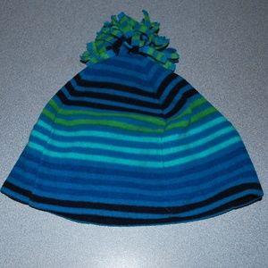 Old Navy Beenie Hat